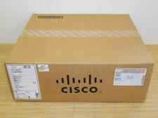 NEW Cisco NPE-G1 f. 7204VXR 7206VXR Router Network Processing Engine NEU SEALED