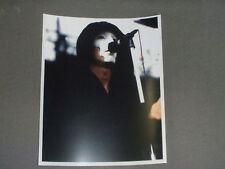 Tool 2002 Maynard James Keenan 8X10 Photo as mime puscifer perfect circle live