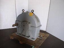 376 Hp @ 1,150 Rpm 2.38:1 Lufkin Model 147B Parallel Power Transmission