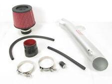 DC Sports Short Ram Air Intake System 92-95 Honda Civic EG CARB LEGAL SRI5516