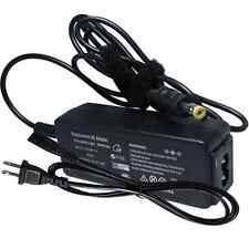 AC Adapter for Dell Inspiron Mini 10 PP19S 0C830M 330-2063 WA-30B19U WA-30A19U