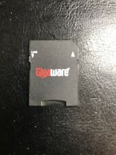 Gigaware Sd Memory Card Adapter (a3)