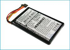 Battery for TomTom HM9420236853 AHL03711008 8CP9.011.10 4CP9.002.00 Go 950 Go 95