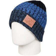 Ski DC Hats for Men