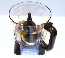 NEW Ninja 64 oz (8 Cup) Bowl + Blade for Auto-iQ BL640 BL641 BL642 BL680 BL682