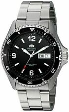 Orient Mako II FAA02001B9 Wrist Watch for Men