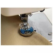 Button Sew On Attaching Holding Foot for Singer Sewing Machine