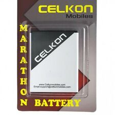 Premium Quality Replacement Battery For Celkon A112-2200mah