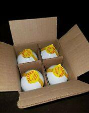 Nu-Calgon RX 11 - flush. 4 - 29.9 oz cans