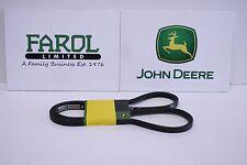 Genuine John Deere Fan Belt TCU30780 7700A 7400A 8800A 8000A 7500A 8700A