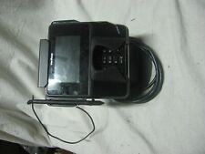 Verifone Mx 915 Pin Payment Pad Retail Terminal Credit Card Machine & base lot#5