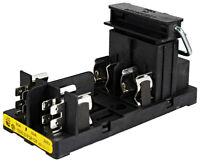 [DIAGRAM_5NL]  Intertherm/Miller Furnace (2) 30 (2) 60 AMP Disconnect Fuse Box 621029 |  eBay | Intertherm Furnace Disconnect Fuse Box |  | eBay