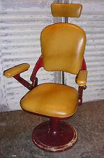 Stühle Barhocker Loft Loftmöbel Lesesessel Stuhl Sessel Hocker Frisierstuhl