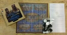 HNEFATAFL THE ANCIENT VIKING BOARD GAME  ** £3.25 UK POST **