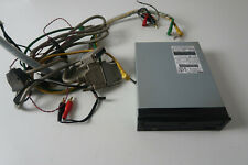 Amiga Teac CD-Rom Unit tested & working with various cables