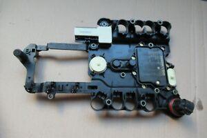 Getriebesteuergerät Steuergerät Mechatronik 0034460310 0335457332 VGS3-NAG2 7G