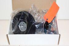 Bosch vertical sand grinder 0607361100