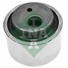 INA Tensioner Pulley, timing belt 531 0047 10
