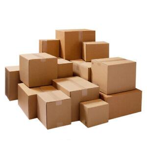 Flohmarkt-, Restposten-, Sonderpostenpakete für Wiederverkäufer und Händler