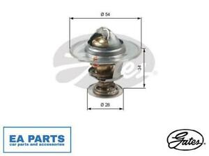 Thermostat, coolant for HYUNDAI KIA GATES TH47685G1