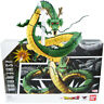 Bandai Tamashii S.H.Figuarts Dragon Ball Z Shenron Action Figure