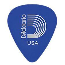 Planet Waves Duralin Guitar Picks, Medium/Heavy, 10 pack