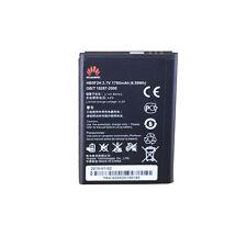 New OEM 1780mAh HB5F2H Replacement Battery For Huawei E5373 E5375 E5336 EC5377