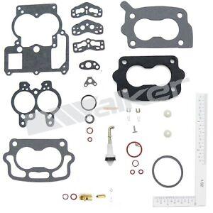 Carburetor Repair Kit fits 1966-1971 Jeep CJ5,DJ5,Jeepster CJ6 CJ5A,CJ6A,DJ6  WA