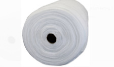 "Sewing Pellon Quilters Touch Quilt Batting 96"" Wide 30 Yard Roll 100% Polyester"