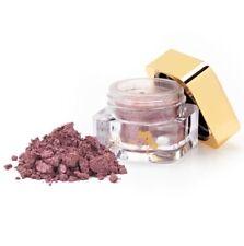 Shimmer Eyeshadow Silk Oil Of Morocco Tea Rose