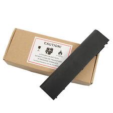 Battery for Dell Latitude E6530 E5420 E5430 E5530 E6420 8858X FRR0G HCJWT FR