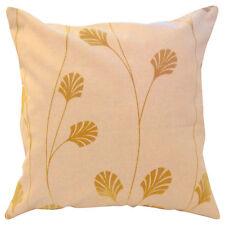 Harlequin Makeda Fabric Green Velvet Cushion Cover 16''