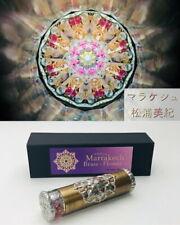 Miki Matsuura Marrakech (Flower) [Kaleidoscope] [Oil type]