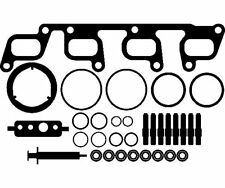 ELRING Mounting Kit, charger 232.830