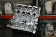 Honda Prelude SI 2.2L H22A4 Remanufactured Engine 1997-2001