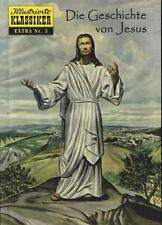 Illustrierte Klassiker Extra Nr. 3, bsv Hannover