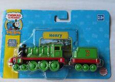 Thomas & Friends - Henry - Take Along