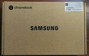 "Samsung Chromebook 4 11.6"" HD Laptop N4000 6GB 64GB XE310XBA-K03US SAME DAY SHIP"