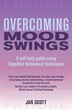 Overcoming Mood Swings-ExLibrary
