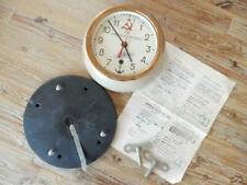 Submarine Clock