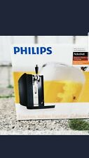Philips HD 3620/25 Perfect Draft Beer Dispenser   /