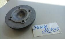 testata  cilindro  lambretta innocenti cc 125 diametro 57 * pesolemotors