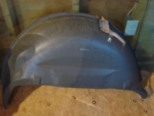 NOS MOPAR 1967 CHRYSLER ALL 2 OR 4 DOOR LEFT REAR OUTER WHEELHOUSE NICE!!!