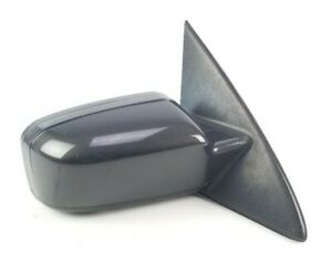 2006-2010 Mercury Milan Ford Fusion Side Mirror Right OEM Heated Puddle Light 09