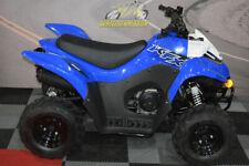 New Listing2020 Kawasaki Kfx®50