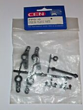 CEN Racing FF010 Steering Plastic Parts For NX Series / Fun Factor