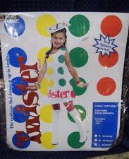 Morris Costumes Twister License Child Medium 7-8. PM839567