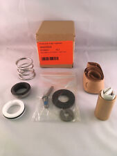 Peerless Pump In other Pump Parts & Accessories for sale | eBay