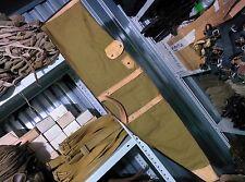 Authentic Canvas COVER, Drop Case KS-23, RPD, RPK, AK-47, SKS, CARRY BAGS