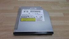 Blu-Ray DVD±RW Laufwerk für Medion Akoya MD96420 MIM2300 MD96380 MIM2280